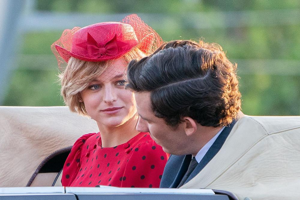 """Emmys 2021: Com """"The Crown"""" e """"The Handmaid's Tale"""", confira previsões em indicações"""