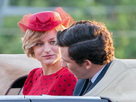 """Emmys 2021: Com """"The Crown"""" e """"POSE"""", confira previsões em indicações"""