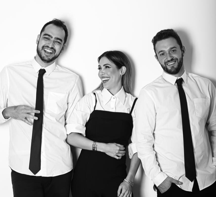 Bella Falconi lança música com preciosismo e força pessoal