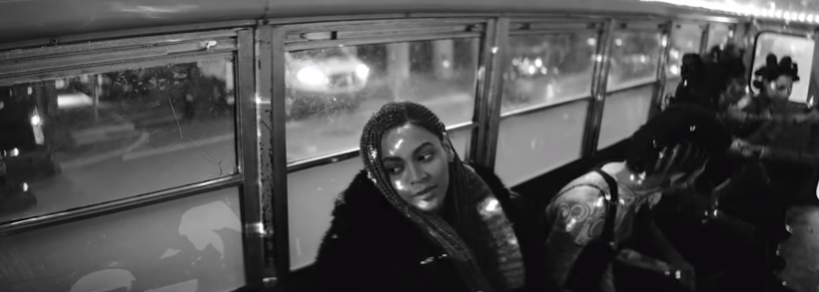 beyonce sorry video clipe music meaning explicacao