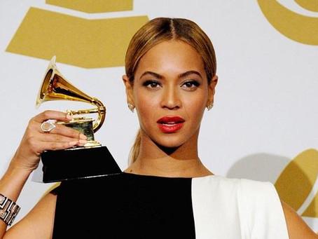 Grammys 2021: Beyoncé lidera premiação com 9 indicações. Veja indicados!