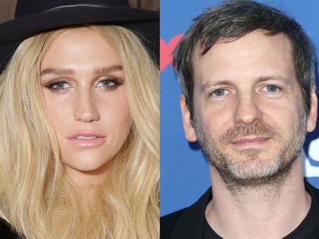 Em novo desdobramento, Dr. Luke terá que provar supostas difamações de Kesha
