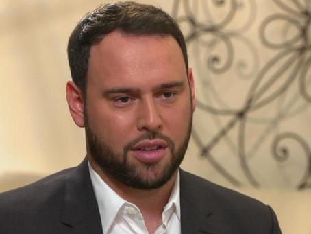 Em ação milionária, Scooter Braun é processado por fraude empresarial