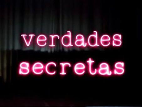 Verdades Secretas 2 ganha primeiro teaser!