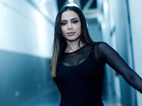 """Anitta escolhe Babu e Mari e desafia fãs a votarem """"Fora Manu"""" no Big Brother Brasil 20!"""