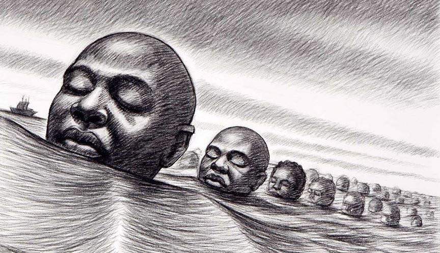 beyonce igbo