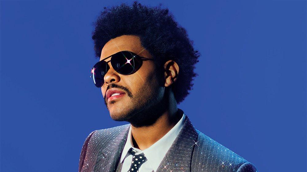 Após ser esnobado pelo Grammys, The Weeknd diz que premiação continua 'corrupta'