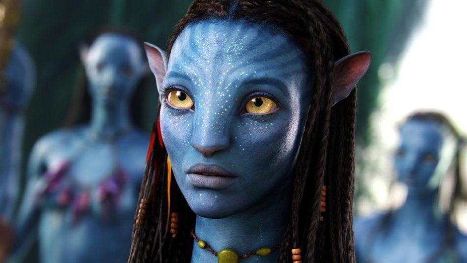 Avatar 2 é adiado para 2022