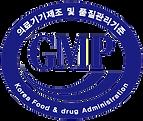430-4308343_gmp-logo-png-gmp-.png