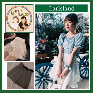 Laris Land