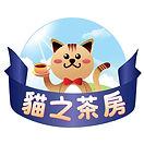 WhatsApp Image 2021-06-01 at 16.48.02.jp