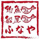 WhatsApp Image 2021-06-01 at 16.49.29.jp