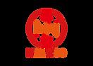 ManWoo文武 Logo (2)_工作區域 1.png