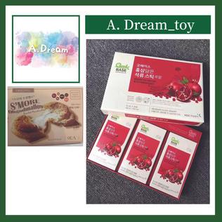 A.Dream_toy