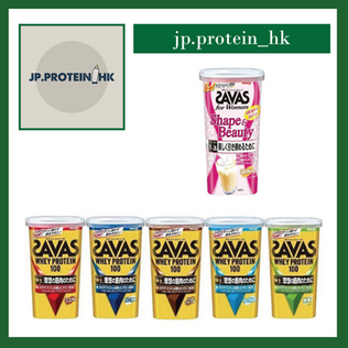 Jp.protein_hk