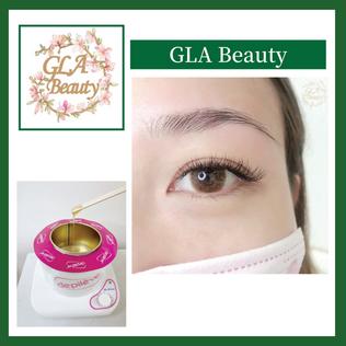 GLA Beauty