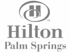 hilton-300x225-1-obhln918gr9x786gakpz2iv