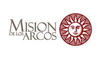Mision de los Arcos.jpg