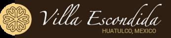 logo-Villa-Escondida.png