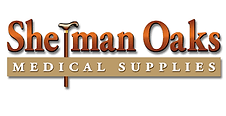 sherman Oaks medical supplies.png