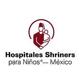 Hospital Shriners.png