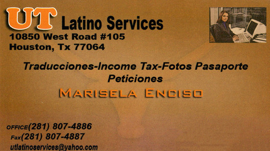 Marisela Business Card.jpg