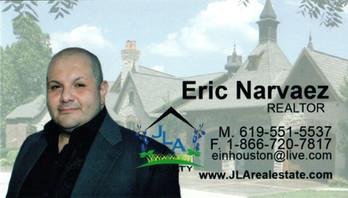Eric Business Card.jpg