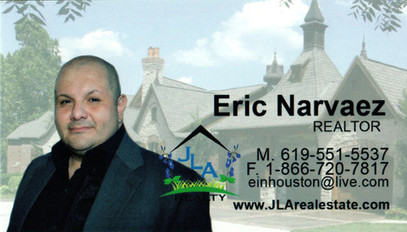 Eric Business Card.jpg