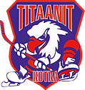 Kotkan_Titaanit_logo.svg.png