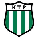 ktp.png