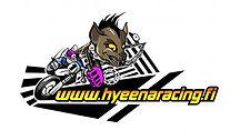 hyeena racing.jpg