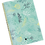 Thumbnail: עלים ירוק
