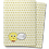 Thumbnail: מחברת אימוג'ים