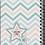 Thumbnail: מחברת ספירלה כוכב