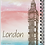 Thumbnail: מחברת ספירלה ארצות / לונדון