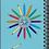 Thumbnail: מחברת ספירלה עפרונות