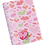 Thumbnail: מחברת לבבות