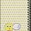 Thumbnail: מחברת ספירלה אימוג'ים