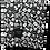 Thumbnail: מחברת אילה / נגטיב