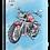 Thumbnail: אופנוע