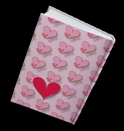 ספר לבבות