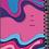 Thumbnail: מחברת ספירלה אמורפי