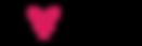לוגו-שקוף-לאתר.png