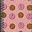 Thumbnail: מחברת ספירלה יום מתוק