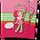 Thumbnail: מחברת תותית