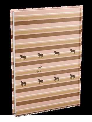 ספר סוס