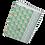 Thumbnail: ספר פסיפס
