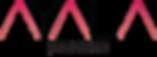 לוגו-חדש-דנדש-2.png