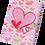 Thumbnail: לבבות