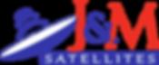 jmsatellites-newlogo.png